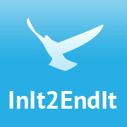 facebook-profile-init2endit