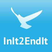 facebook-profile-init2endit