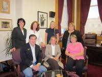Colorado Anti-Human Trafficking Laws