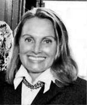 Beth Klein Boulder Attorney Women Who Changed the Heart of Denver Award
